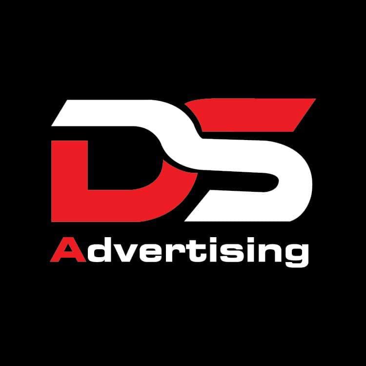 De Sense Advertising Sdn Bhd